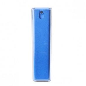 Smart Cleaner Blue, Микрофибър, Антистатик, Супер лек
