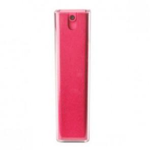 Smart Cleaner Red, Микрофибър, Антистатик, Супер лек