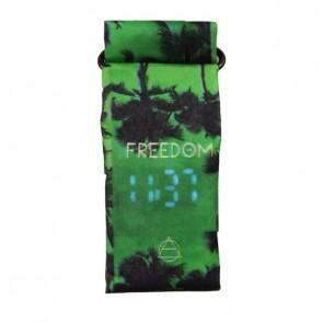 Art Watch, цифров часовник,waterproof, лек и елегантен, подходящ за деца и жени, Freedom