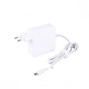 Зарядно устройство 65W Apple Macbook Charger
