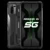 Смартфон Ulefone Armor 10 5G,  8GB RAM+128GB, 6.67-nch FHD+, Camera 64MP+8MP+5MP+2MP